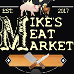 Mikes Meat Market APK icon