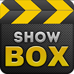Movies and Shows HD 2019 - Free Movies Show Box APK icon