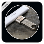 OTG USB Driver For All Android APK icon