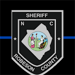 Robeson County Sheriff APK icon