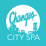 Changes City Spa APK