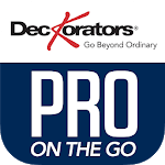 Deckorators Pro On the Go APK icon