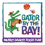 The Gator By The Bay Festival APK icon
