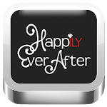 Happily Ever After APK icon