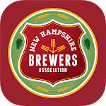 NH Brewers Association APK icon