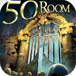 Can you escape the 100 room VI APK