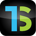 Glance TravelSafely APK icon