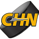 College Hockey News APK icon