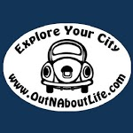 WWW.OUTNABOUTLIFE.COM APK icon