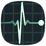 Heart Rate Monitor APK icon