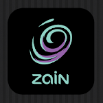 Zain Jo APK icon