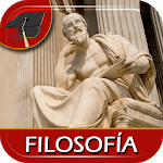 Philosophy Course APK