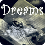 Dreams and their meanings APK icon
