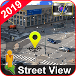 Live Street Camera View (Panorama) APK