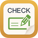 Checkbook - Account Tracker APK icon