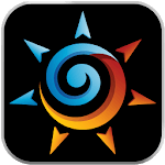 ArabiaWeather APK