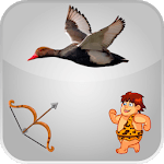 Duck Hunting APK