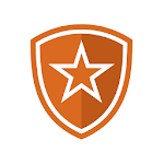 UT Health East Texas APK icon