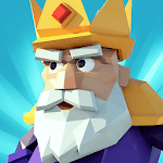 Crush the Castle: Siege Master APK