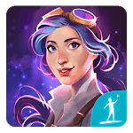 Skyland: Heart Of The Mountain APK icon