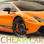 Cheap Used Cars For sale and Buy -Second Hand Car APK
