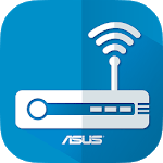 ASUS Router APK icon
