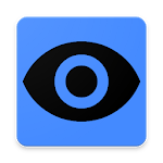 VR360Helper APK icon
