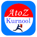 AtoZ Kurnool - Food Delivery APK