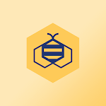 Attendease Leadership Conference APK icon