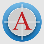 Auction Sniper APK icon