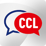 CCL Tutorials :Hindi, Punjabi, Chinese & More... APK icon