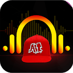 Autotune For Rap – Singing App APK icon