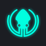 GitKraken Glo Boards APK icon