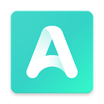 Azimo Money Transfer APK icon