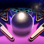 Space Pinball: Classic game APK icon