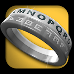 Decoder Ring APK