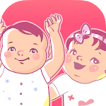Baby Gender Predictor - Chinese Gender Prediction APK icon