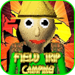 Balding Field Trip Camping APK icon