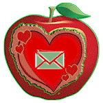 Super Love SMS APK icon