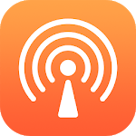 Free Podcast Download Player - Audio Books & Music APK