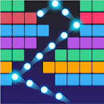 Balls VS Blocks - Bricks Breaker APK icon
