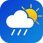 365 Weather Forcecast APK icon