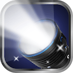 Flashlight - Torch light APK