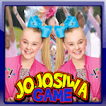 Jojo Siwa Game Match Color APK