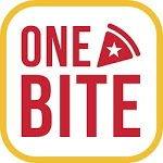 One Bite by Barstool Sports APK icon
