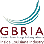 GBRIA: Inside Industry APK