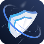 Bat Cleaner APK icon