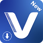 Top Video Downloader - Download Video All in One APK icon