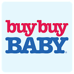 buybuy BABY: Baby Essentials + Registry APK icon