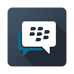 BBM Enterprise APK icon